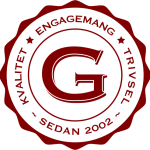 grappa_badge_red_500x500