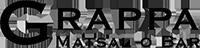 grappa_logo